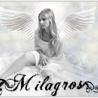 персональный сайт Милагрос